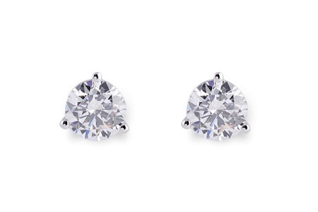 L183-97311: EARRINGS .70