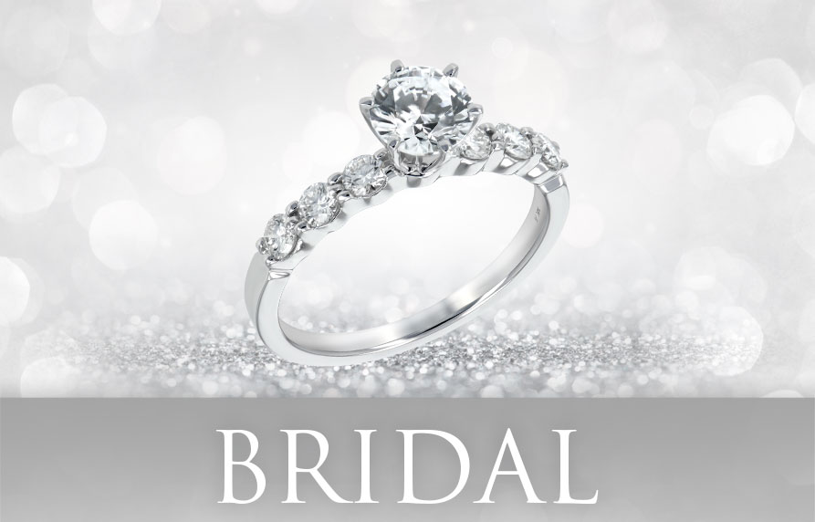 911140992 Kimpel's Jewelers is a family owned and operated jewelry store that has  been providing quality jewelry and service since the 1922. We carry a fine  selection ...