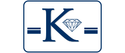 Kimpel's Jewelers Small Logo